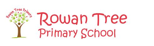 Rowan Tree Blogs